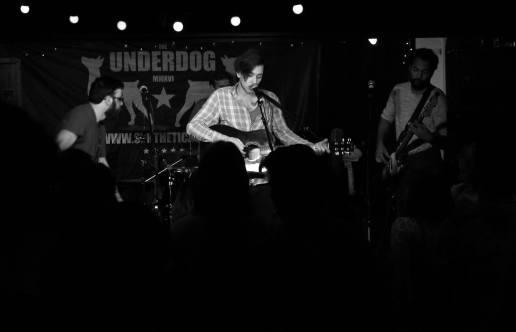 The Underdog Heat 11 (4)