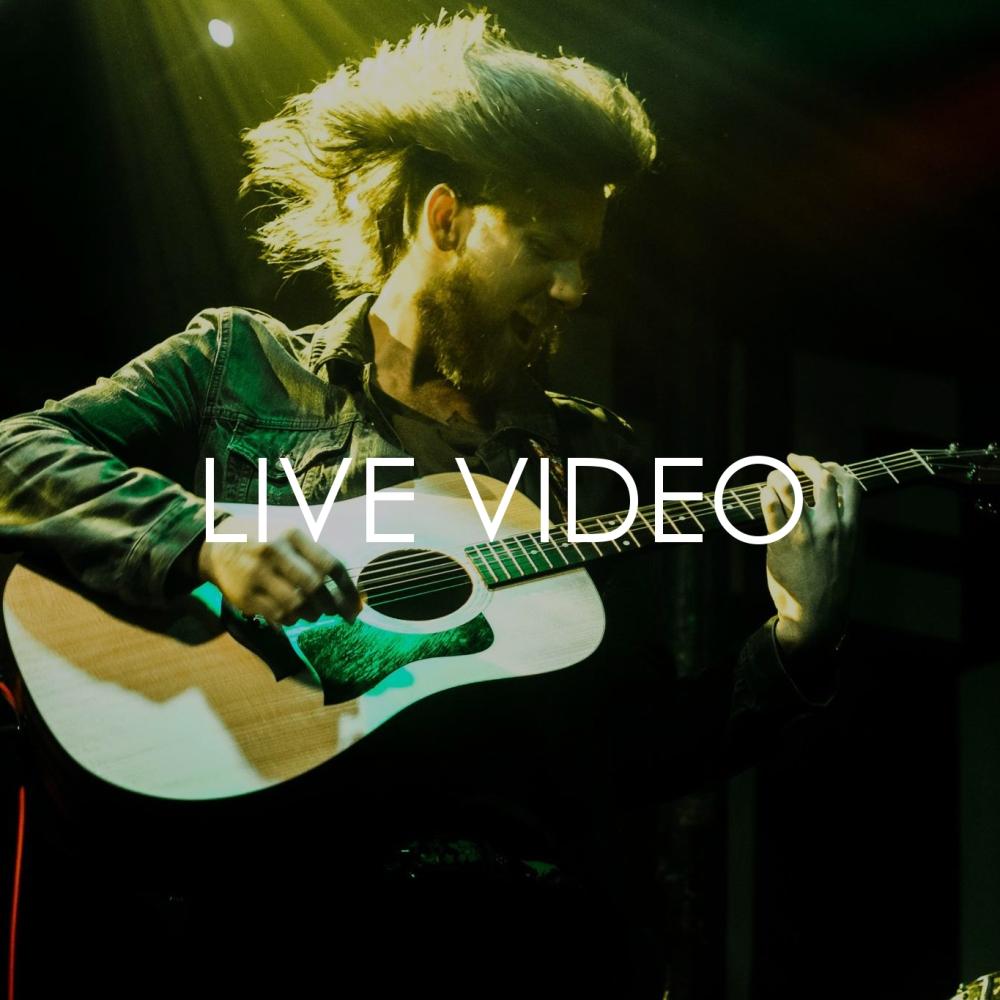 Lives Videos