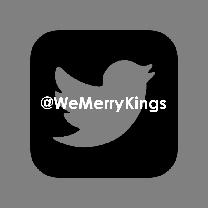 Twitter Logo2 - Contact